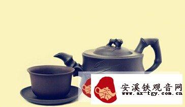 茶·悟|饮茶的最高境界—悟茶道