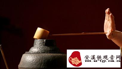 【舒松 | 茶道解密】真正的茶道存在于中国而非日本