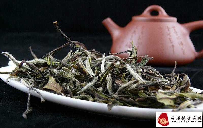 """历史上的茶之""""最"""""""