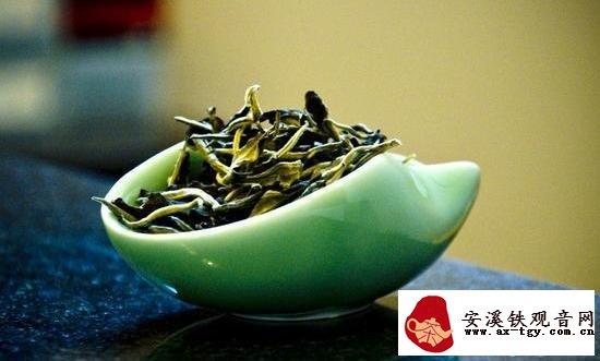 最贵的茶叶品牌排行榜,中国茶叶品牌十大排名榜