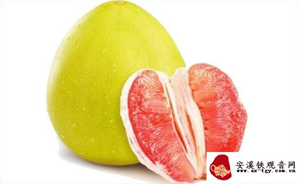吃福建漳州柚子会上火吗?吃福建漳州柚子能去火吗?[图]图片1