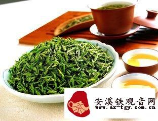 叶旭打造云南生态茶商城,实现传统茶行业转型升级