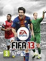 FIFA13任意球,我是键盘党,求每个按键的作用,各种任意球原理,而不是死记硬背按键顺