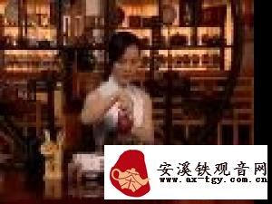 普洱茶茶艺表演视频|茶艺培训